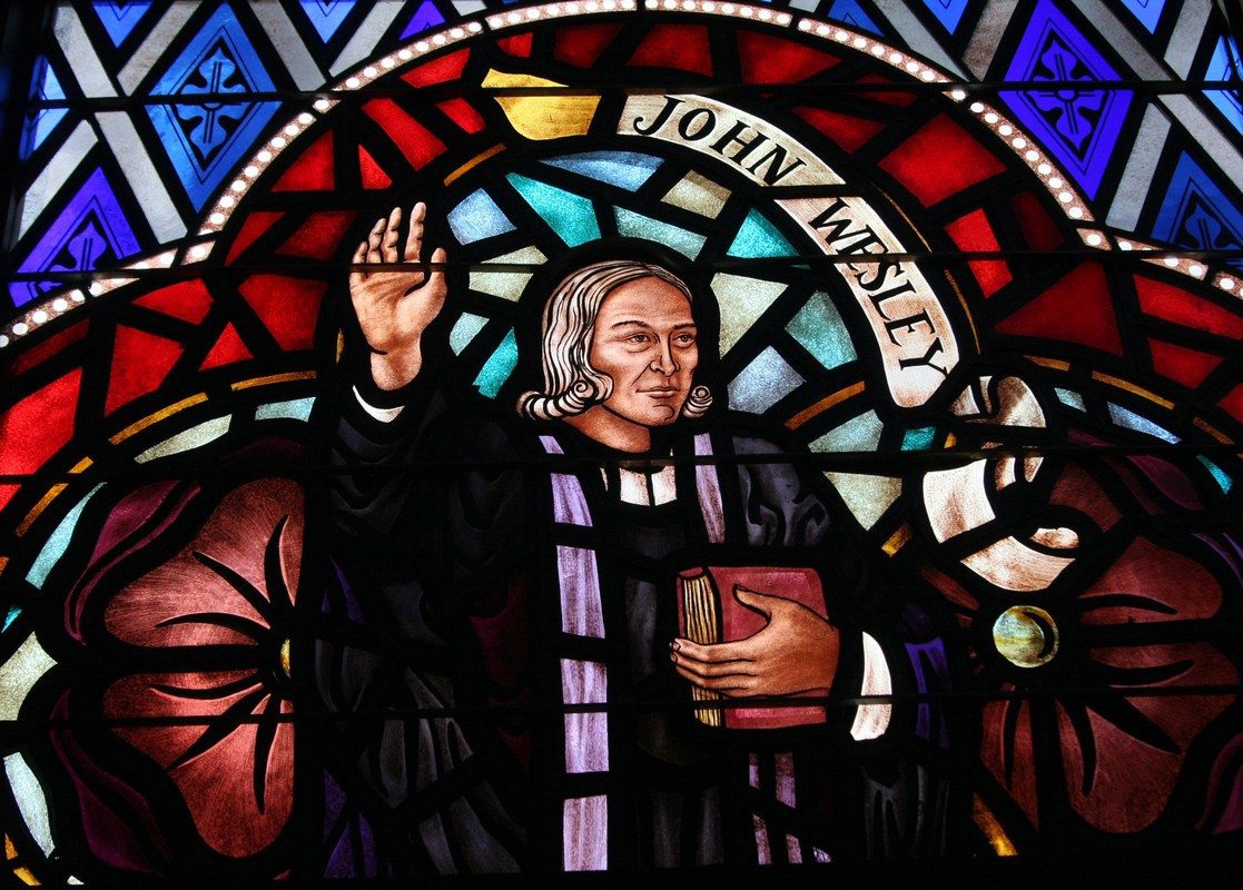 cropped-stained-glass-john-wesley.jpg